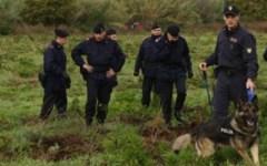 Pisa, anziano esce di casa e scompare: trovato nel bosco dopo una notte al gelo
