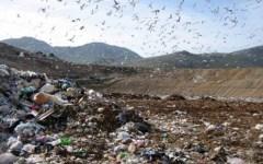 Firenze, inceneritore a Case Passerini: via libera definitivo