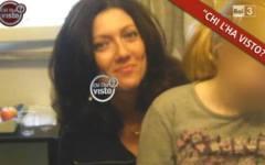 Scomparsa di Roberta Ragusa: la Cassazione annulla il proscioglimento del marito. Nuovo processo per Antonio Logli