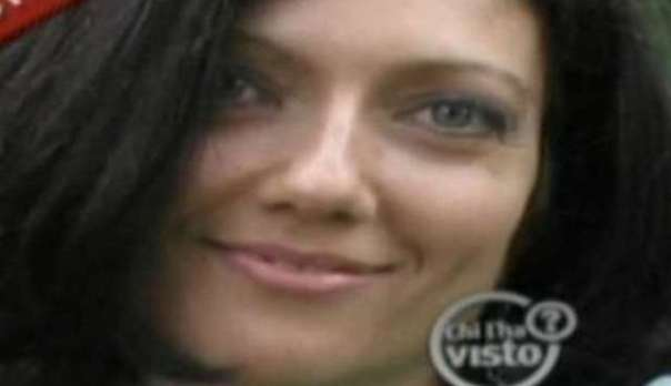 Roberta Ragusa, scomparsa il 13-14 gennaio 2012