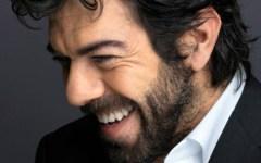 Teatro della Pergola: «Servo per due», con Pierfrancesco Favino