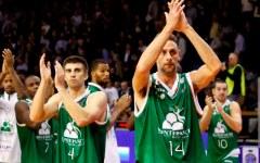 Basket: Siena cade a Cantù, vince Pistoia