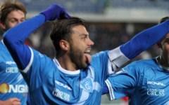 Empoli, 1-1 con il Carpi. Siena ok (1-0) con la Juve Stabia