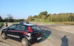 Livorno: scomparsa una turista giapponese. L'allarme fatto scattare dal marito