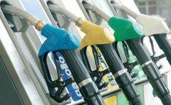 Torna a muoversi il prezzo dei carburanti