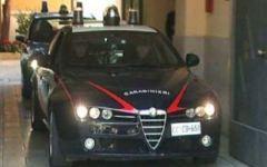 Droga, donne chiamate «galline» nel traffico scoperto dai carabinieri