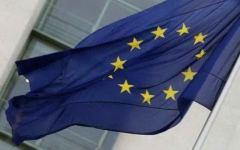 Unione Europea,