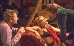 «Venere in pelliccia» l'ultimo film di Roman Polanski