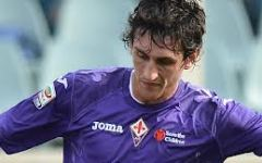 Fiorentina, Savic sta bene. L'Udinese con Di Natale non al top