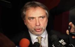 Imu, sindaco di Livorno: «Noi presi in giro»