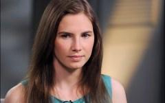 Omicidio Meredith, difese: «Il cambio di movente è una debolezza dell'accusa»