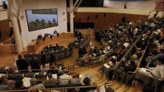 Assemblea degli azionisti Mps