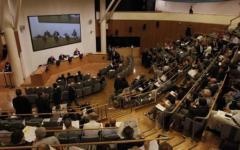 Assemblea Mps, approvato aumento di capitale a maggio