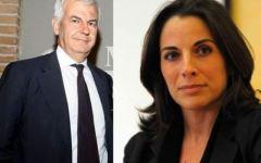 Mps, lo scontro Fondazione-banca va in assemblea