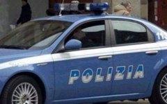 Firenze: perseguita la sua ex fidanzatina 15 enne, denunciato