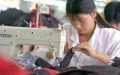 Prato: 4.830 le imprese cinesi iscritte alla Camera di Commercio, +9,9% tessili