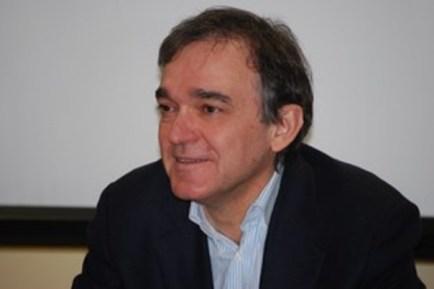Enrico Rossi chiede il salario minimo garantito