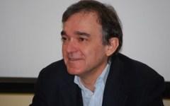 Rossi: «Nel pacchetto lavoro inserire il salario minimo garantito»