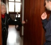 Escalation di truffe agli anziani