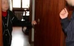 Firenze, nuove truffe agli anziani con la tecnica del falso avvocato.