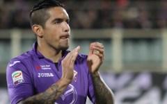 Fiorentina, subito testa alla Roma. Il problema Pizarro
