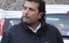 Concordia, la difesa di Schettino: «L'ordine di De Falco era inutile e ineseguibile»