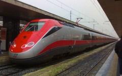 Ferrovie: Treni in ritardo di oltre 30 mn fra Roma e Firenze e viceversa a causa di atto vandalico