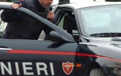 Spari a Rifredi, arrestato albanese