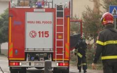 Firenze, cadavere di donna in un sacco: potrebbe essere Irene Focardi