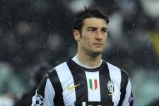 Il Livorno vuole Peluso della Juventus