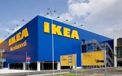Nuovo negozio Ikea a Pisa, già assunti 65 giovani