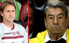 Calcio, Livorno: Spinelli conferma Nicola