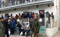 Immigrati, la Regione Toscana attacca il governo: «Non siamo stati informati»