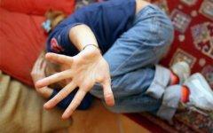 Infanzia, in 6 anni +23,6% di vittime di abusi
