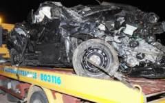 Omicidio stradale. Le Associazioni delle vittime: urgente la nuova legge