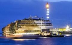 Concordia, la Cassazione riunita il 31 gennaio per i patteggiamenti