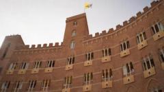 La Fondazione Mps a Siena