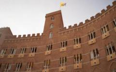 Siena capitale europea della Cultura 2019: dalla Regione Toscana un forte appello al governo