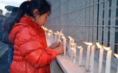 La tragedia di Prato, Kyenge: «Cinesi lavoratori invisibili»
