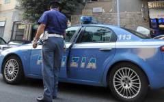 Firenze: due minorenni bloccati dalla polizia mentre viaggiavano contromano in motorino