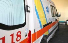 Firenze, bimba di 3 anni ricoverata per meningite