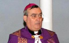 Incendio nella fabbrica di cinesi a Prato, il vescovo: «Basta!»
