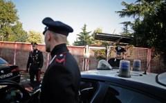 Incisa, arrestato dai Carabinieri pusher di 19 anni: tra i clienti anche minorenni