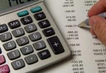 Legge di stabilità, serve la calcolatrice nella giungla di tasse