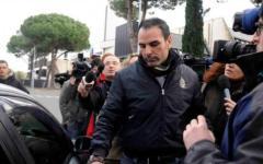 Concordia, Ambrosio: «Schettino era distratto, ripresi io il comando»