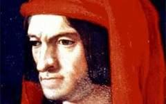 Lorenzo nome preferito in Toscana come Lorenzo il magnifico