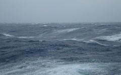 Maltempo, sospesi i collegamenti con l'Isola d'Elba