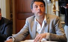 Renzi: «Il Governo non ha combinato molto»