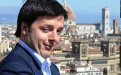 «Oggi», Renzi da scout coordinava ma evitava la fatica
