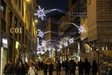 Natale sobrio per questo 2013 in Toscana